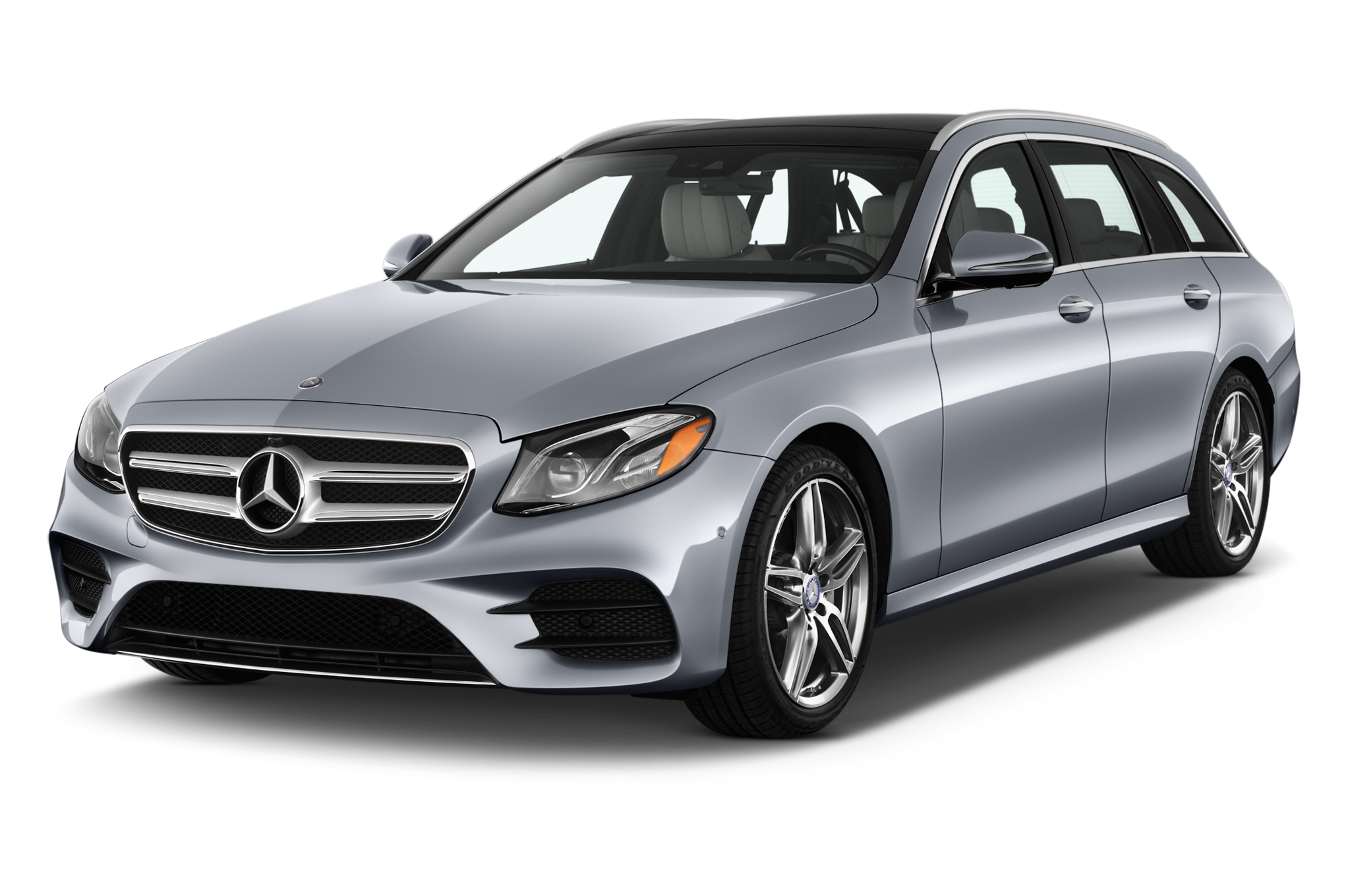 2018 mercedes benz e class amg e63 s 4matic wagon for Mercedes benz e63 amg price