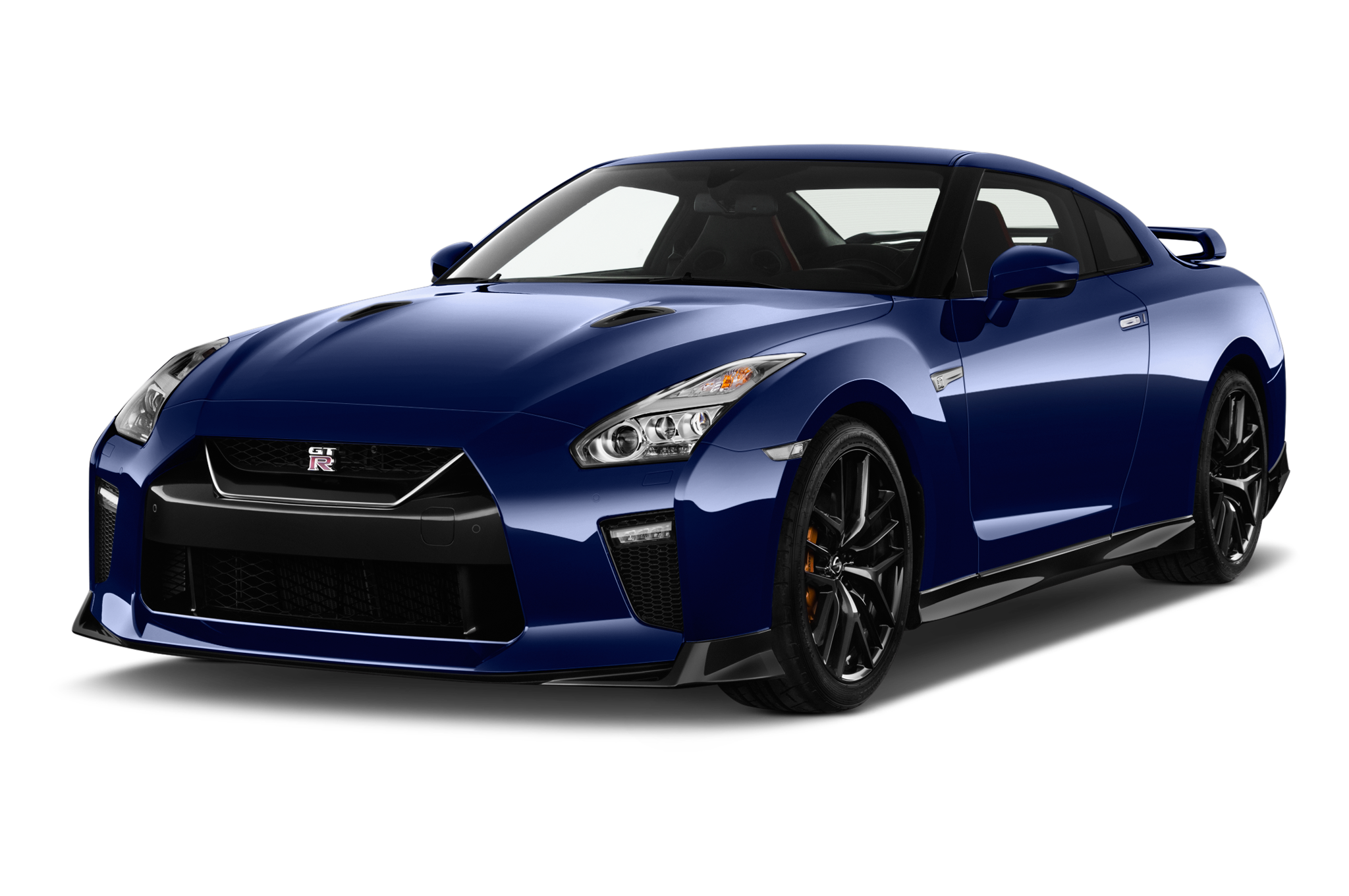 nissan gt r msn autos. Black Bedroom Furniture Sets. Home Design Ideas