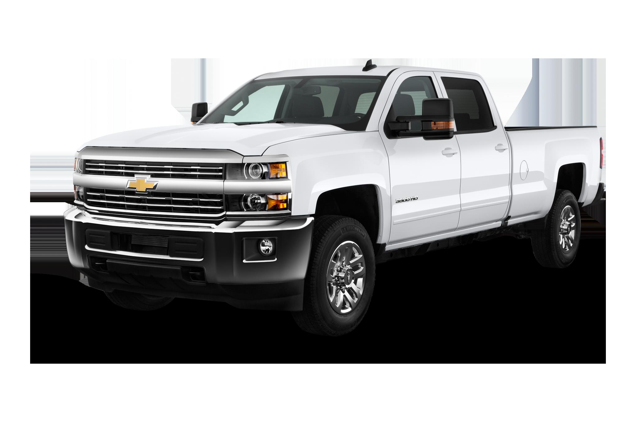 2018 chevrolet silverado 3500hd work truck 4wd crew cab. Black Bedroom Furniture Sets. Home Design Ideas