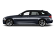 328d xDrive Sports Wagon
