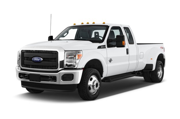 Slide 1 Of 14 2016 Ford F 350 Super Duty