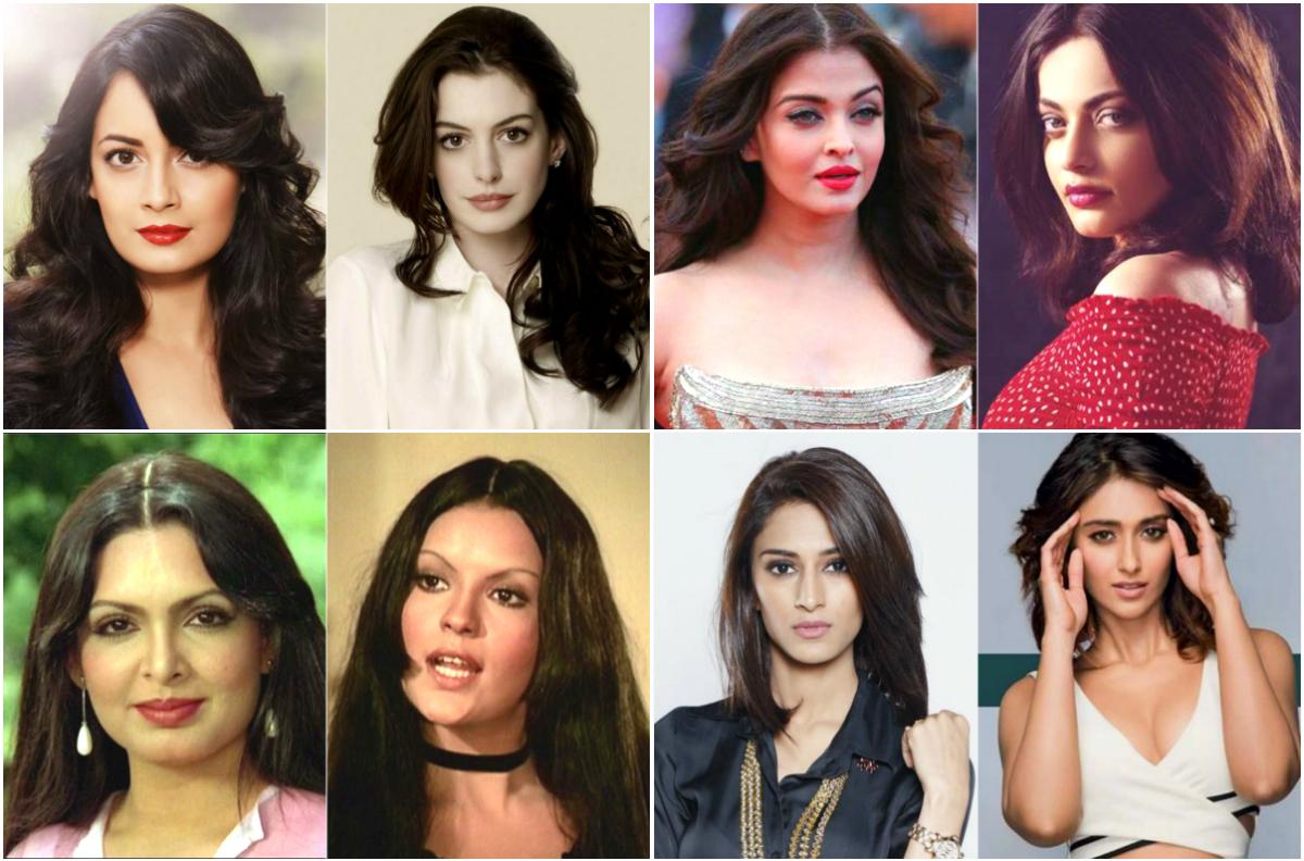 MSN Celebrity Look Alikes