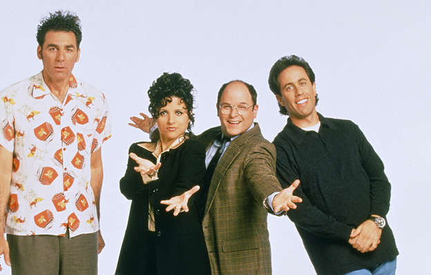 TV shows we wish would make a comeback