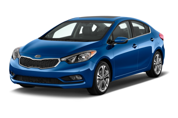 Research 2016                   KIA Forte pictures, prices and reviews