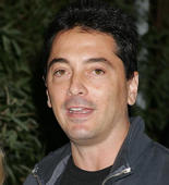 'Charles in Charge' co-star accuses Scott Baio of 'sexual harassment'