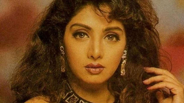 Sridevi died due to accidental drowning, says death certificate