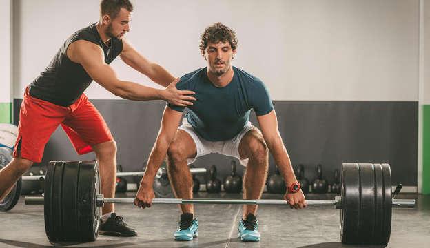 14 übungen Für Eine Bessere Körperhaltung