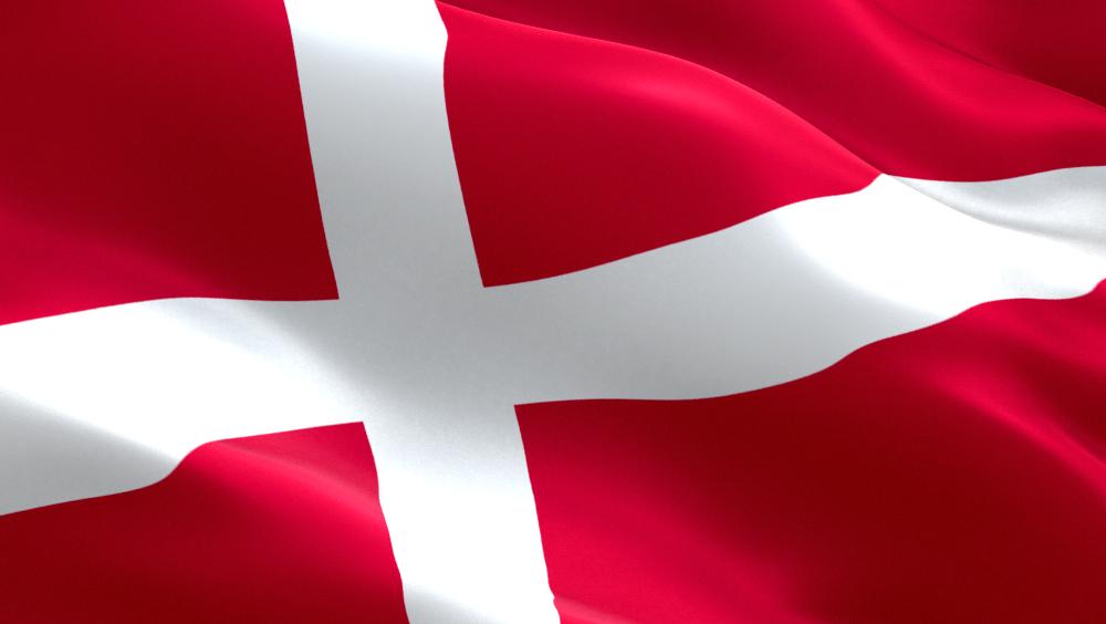dansk statsborger test