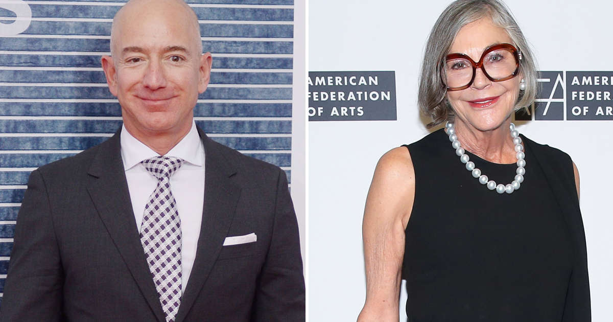 b3d766ddad2 Forbes World s Billionaires  Meet the richest people of 2018