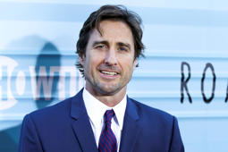 Luke Wilson hailed as hero after fatal crash