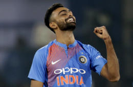 IPL auction price gives me huge confidence: Unadkat