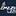 Amaze Lab Logo