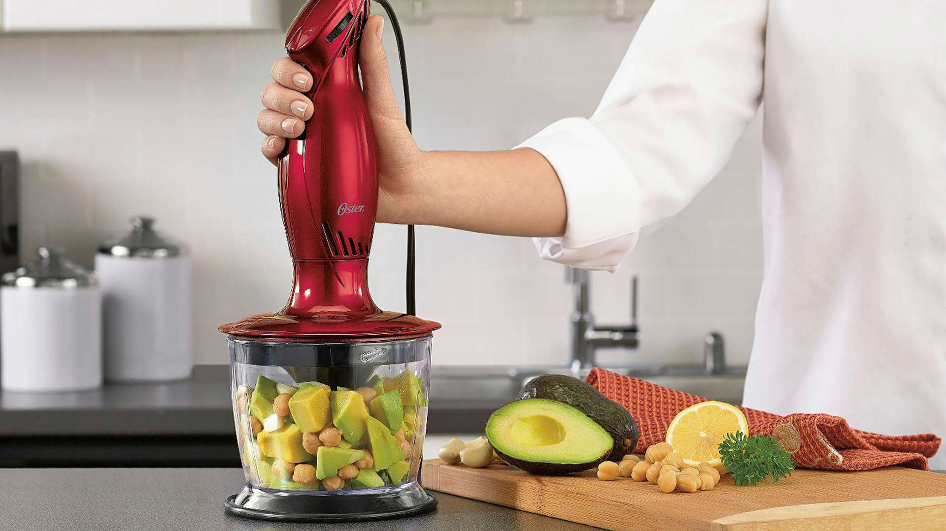 Kitchen Tools You Ll Love For Under 30