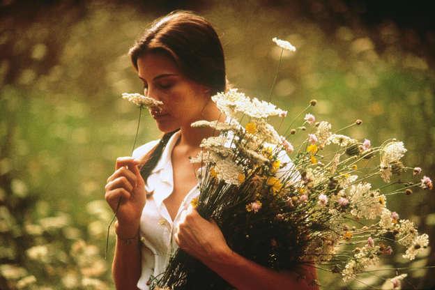 Διαφάνεια 17 από 28: Stealing Beauty - 1996 Liv Tyler