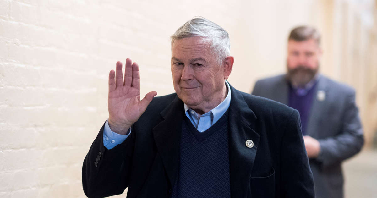 Rohrabacher confirms he offered Trump pardon to Assange for proof Russia didn't hack DNC email