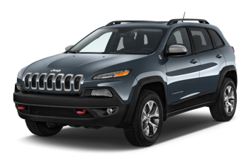 Research 2017                   Jeep Cherokee pictures, prices and reviews