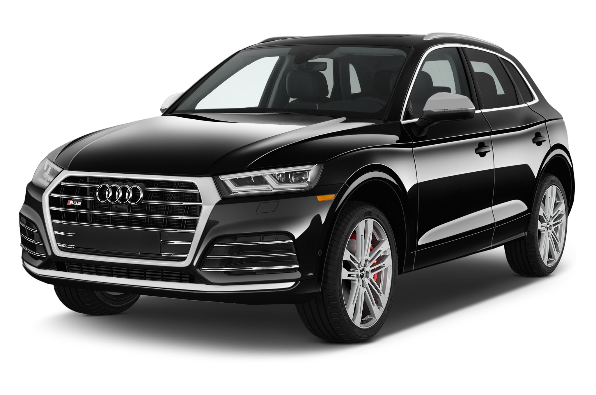 2018 audi sq5 overview msn autos. Black Bedroom Furniture Sets. Home Design Ideas