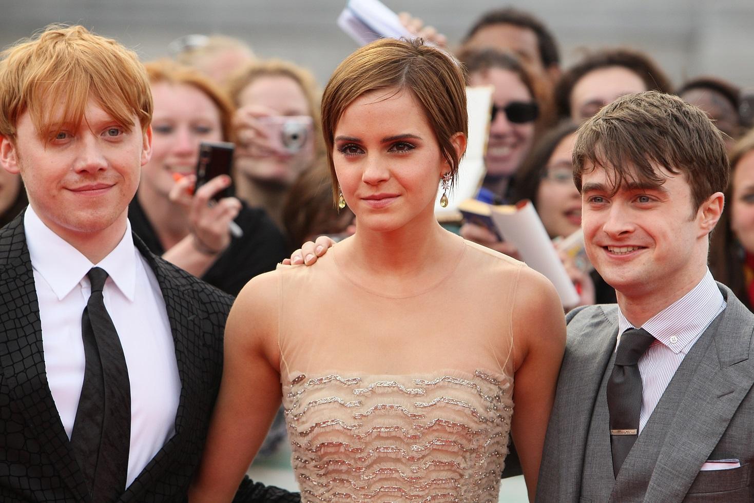 Glee cast dating in het echte leven 2011 Hoe te beginnen met chatten op dating sites