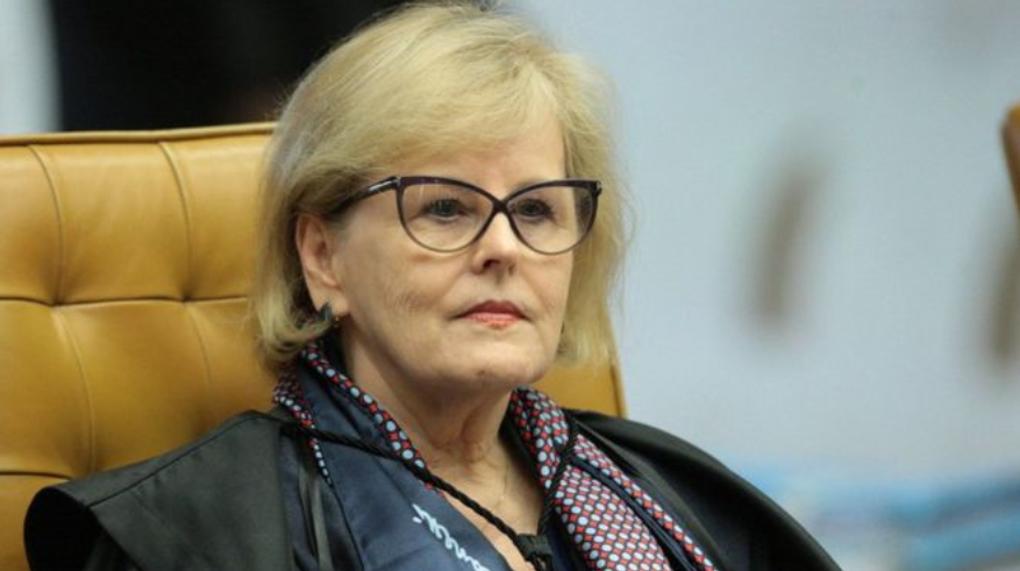 Quem é Rosa Weber, responsável por voto decisivo para liberdade de Lula no STF