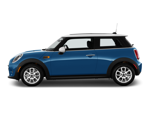 Slide 1 Of 24 2017 Mini Cooper