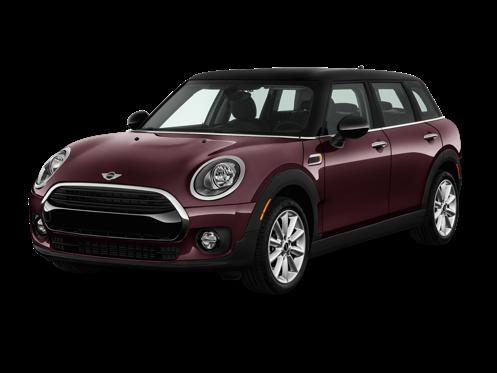 2017 Mini Cooper Color Options Msn Autos