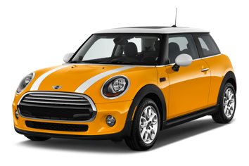 2017 Mini Cooper S Engine Transmision And Performance Msn Autos