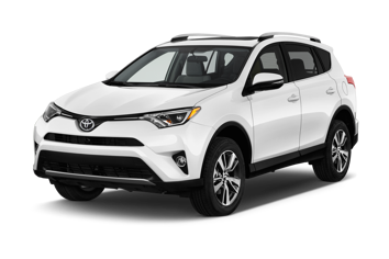Research 2018                   TOYOTA RAV4 pictures, prices and reviews