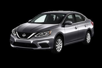 2018 Nissan Sentra Overview - MSN Autos