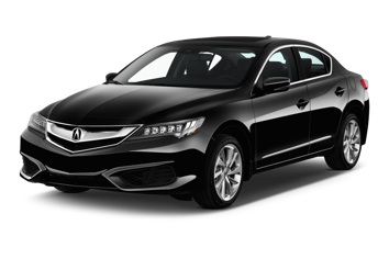 Research 2018                   ACURA ILX pictures, prices and reviews