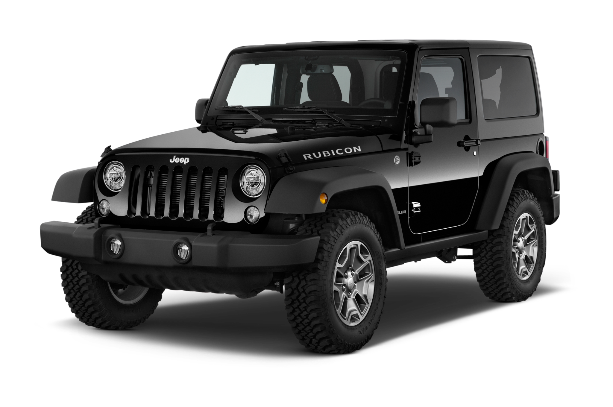2018 jeep all new wrangler overview msn autos. Black Bedroom Furniture Sets. Home Design Ideas