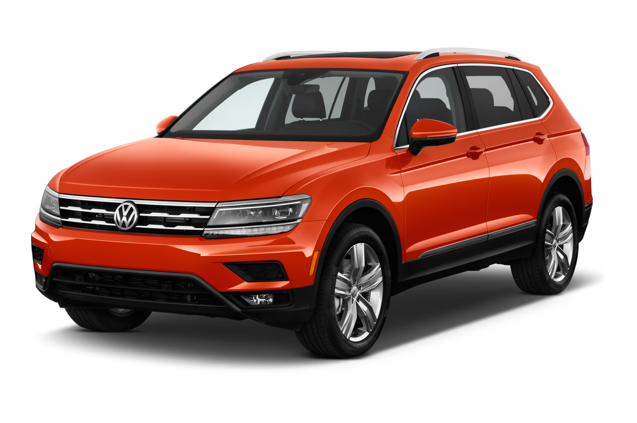 volkswagen tiguan 2018. Black Bedroom Furniture Sets. Home Design Ideas