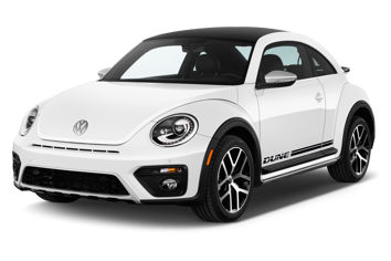 Research 2018                   VOLKSWAGEN Beetle pictures, prices and reviews