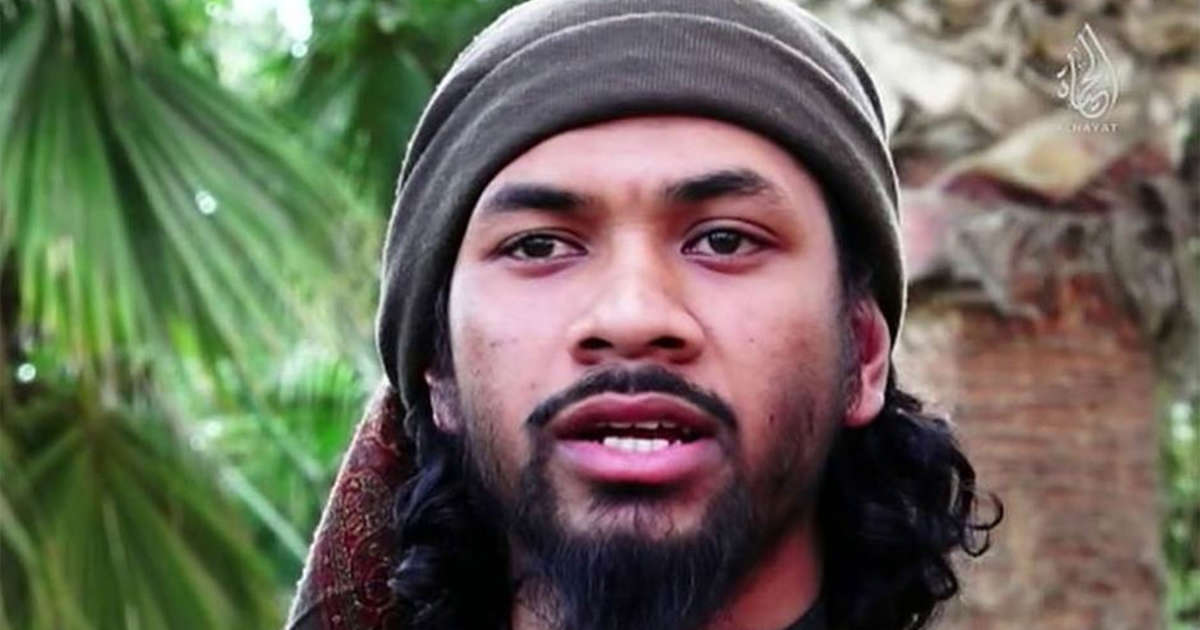 Neil Prakash, Australian Islamic State terrorist, could be released from jail after shock ruling
