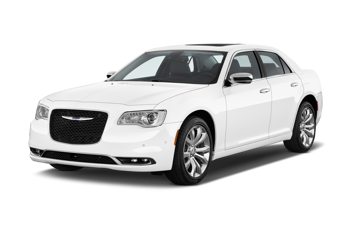 2017 Chrysler 300 S Alloy Edition Awd Specs And Features Msn Autos
