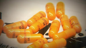 'Smart drug' abuse is focus of Netflix documentary 'Take Your Pills'