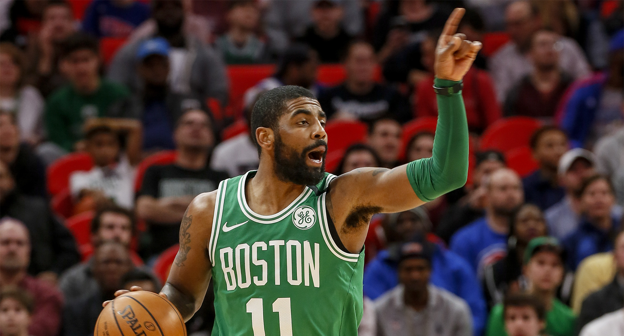 7a200a3d621 Kyrie Irving  11 News