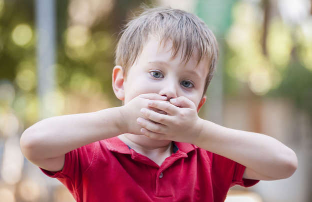 How to cure hiccups fast - what causes them, how to prevent