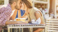 Which Zodiac Sign Is The Best Kisser? Zodiac Ranking Of