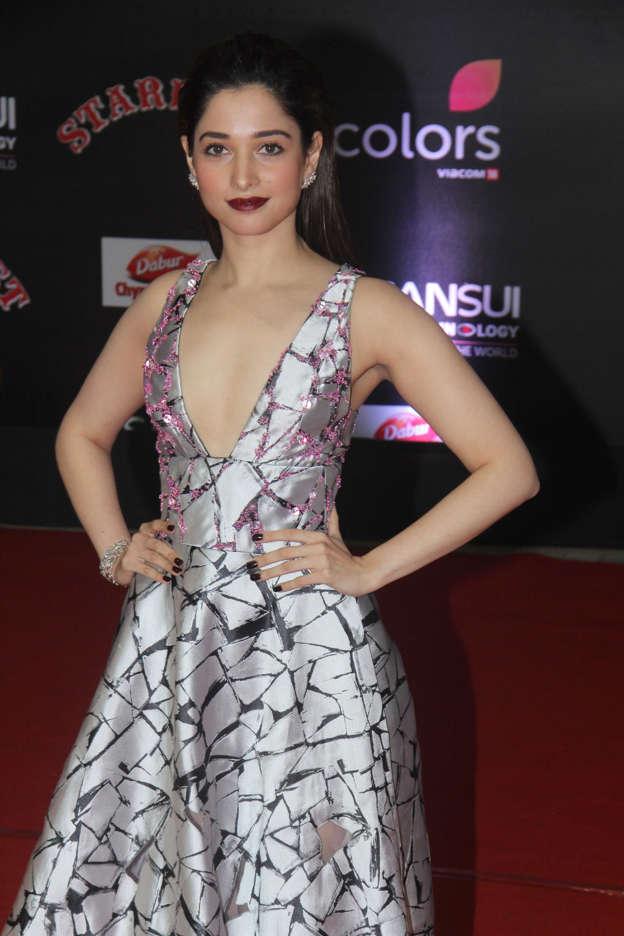 7219925ee Baahubali actress Tamannaah Bhatia to marry her boyfriend?