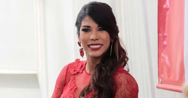 60fa6d75f90 EEG  Coto Hernández fue presentado y así reaccionó Karen Dejo
