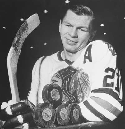 Notable sports deaths of 2018