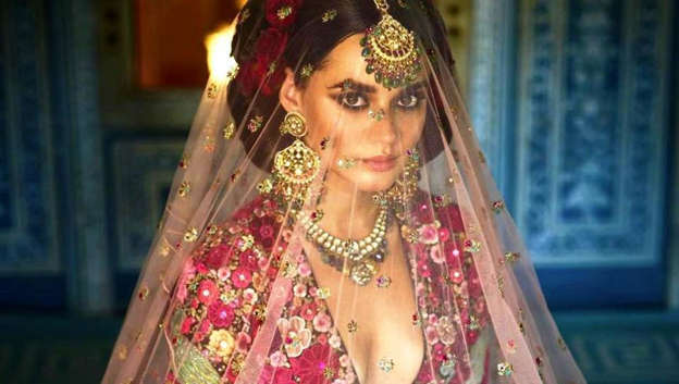 71309369781 20 stunning Sabyasachi lehengas brides must see. Each with a goddess-like  vibe