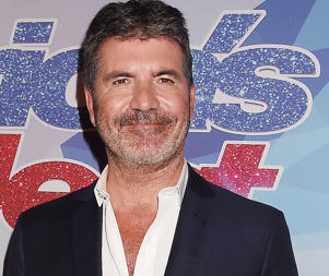 Thousands of wannabes will queue up to audition in TV talent shows this autumn but there are only going to be two contestants – The Voice and Simon Cowell's new dance show.