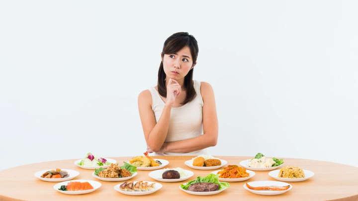ケトン食療法で何を食べることができますか