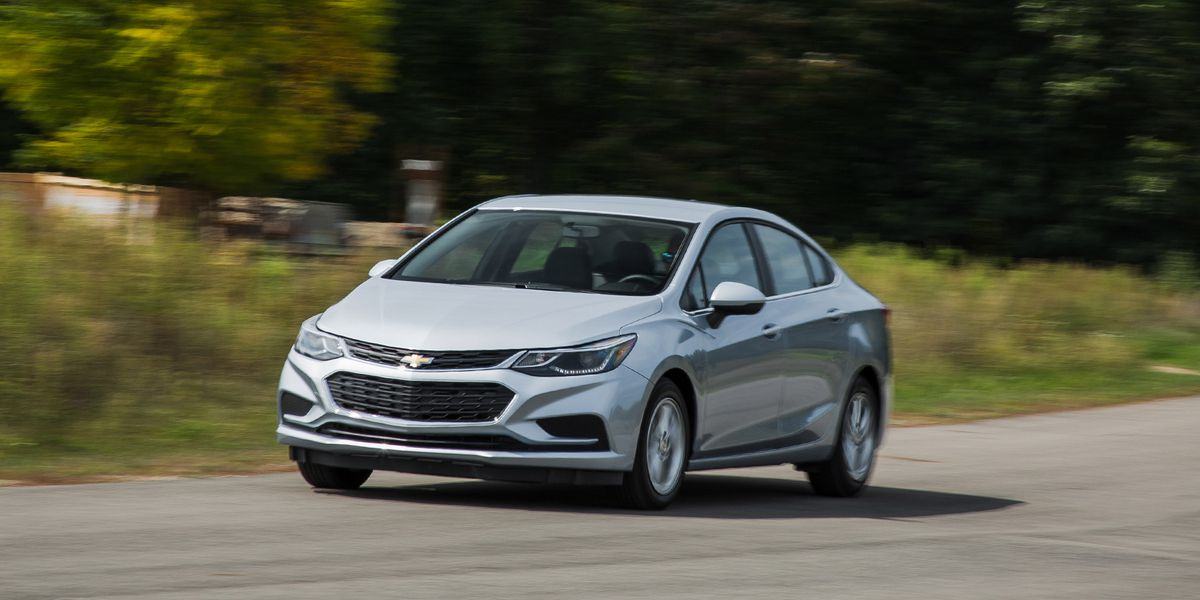 2018 chevrolet cruze diesel stick shift sedan three pedal thrift rh msn com manual taller chevrolet combo diesel manual de taller chevrolet combo 1.7 diesel