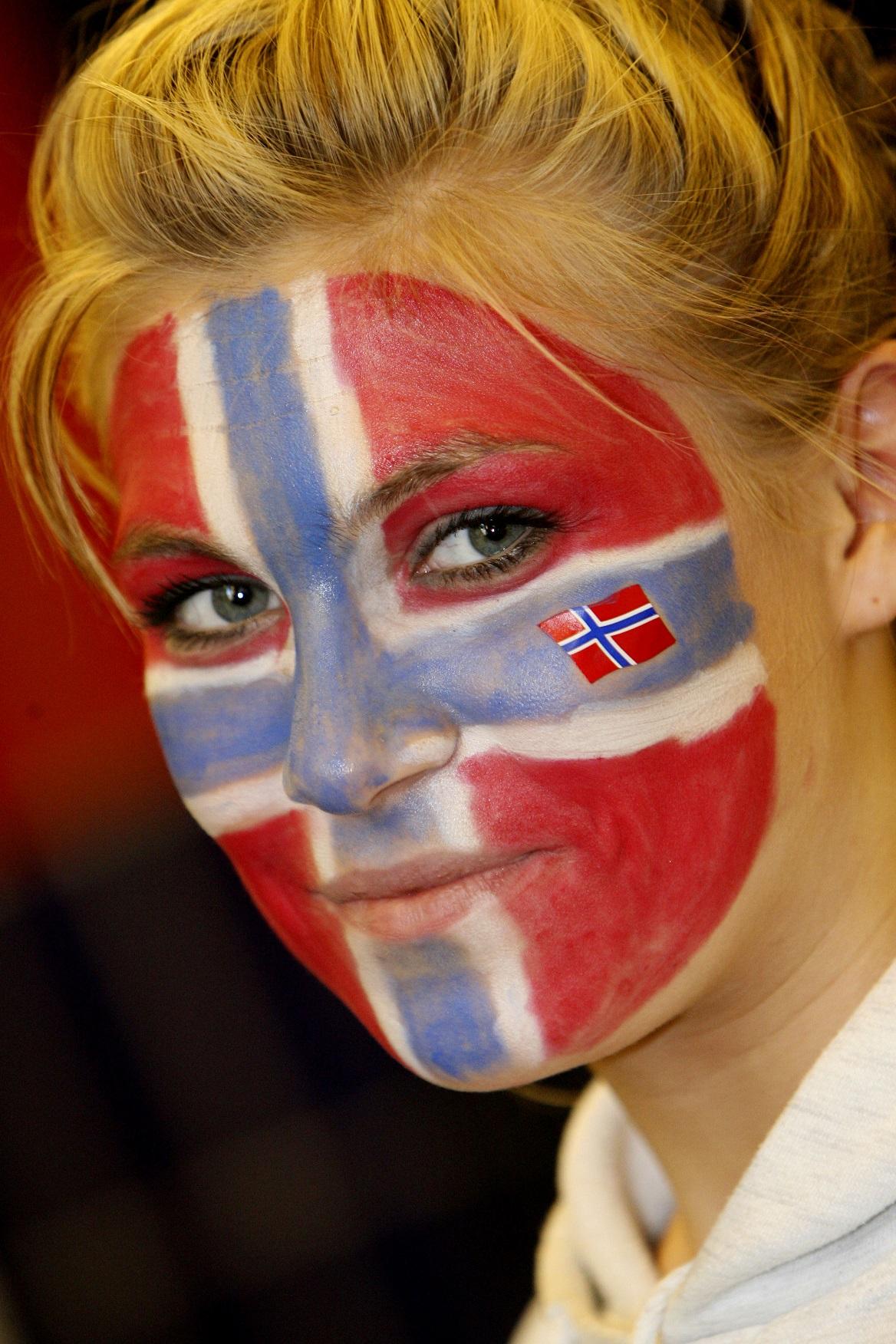 dialekter i norge escorte hedmark