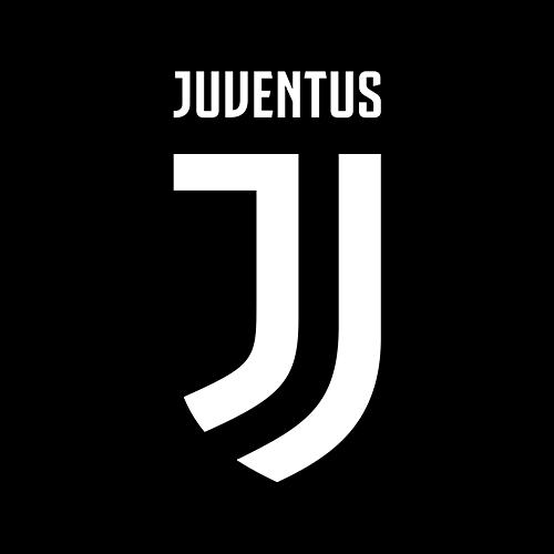 Logo di Juventus