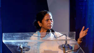 What Mamata said of Bangladeshi immigrants in 2005