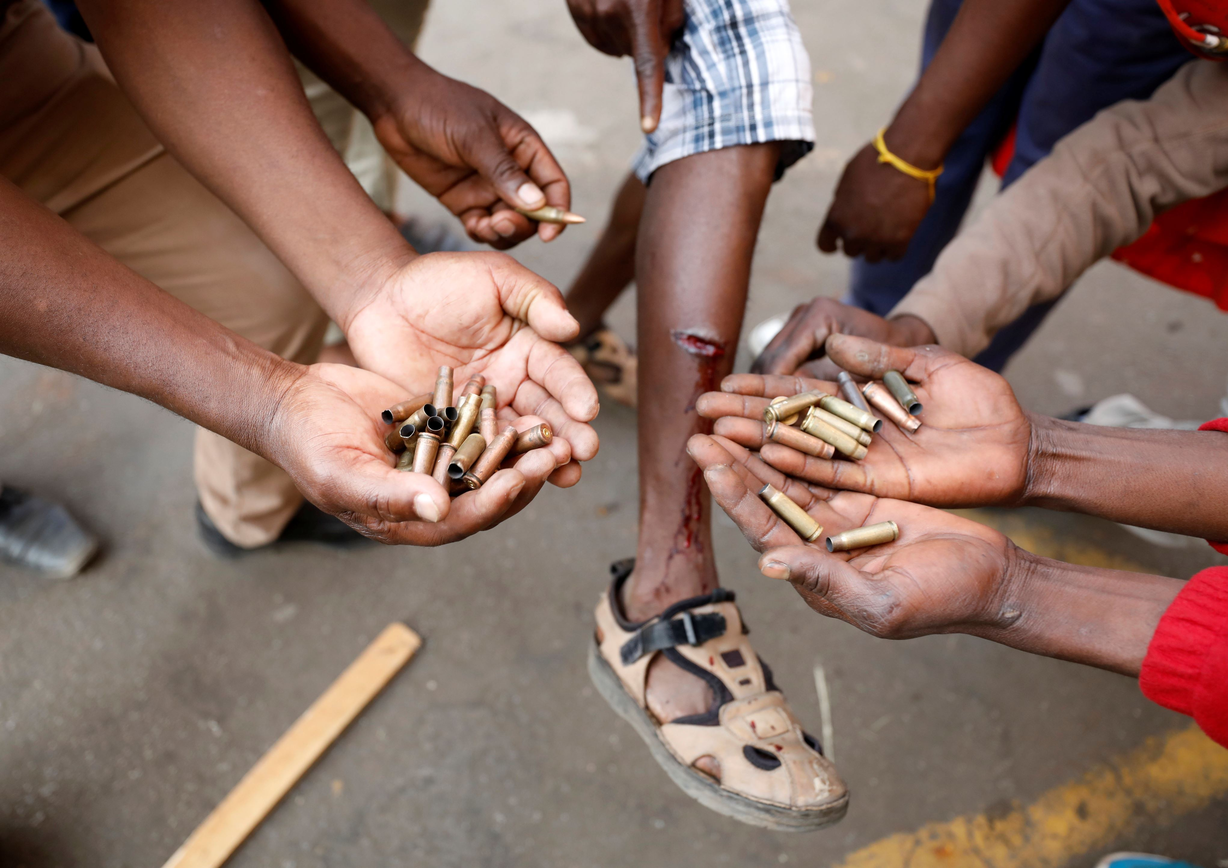 Lengthy nails oriental lengthy nails oriental lengthy nails oriental
