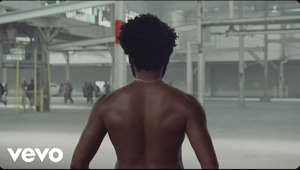 """This is America"" by Childish Gambino http://smarturl.it/TcIgA Director: Hiro Murai Producer: Jason Cole of Doomsday with Ibra Ake and Fam Rothstein of Wolf + Rothstein tour tickets and merchandise available at childishgambino.com"